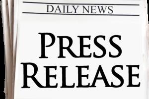 Press Release - Port Hope Ontario news and politics