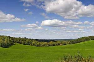 rural-468
