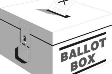Port Hope Ontario Municipal Election 2014
