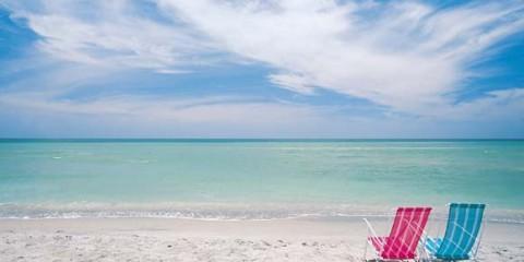 Restore the West Beach Port Hope Ontario waterfront beach