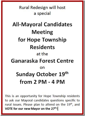 rural-redesign-mayor-event