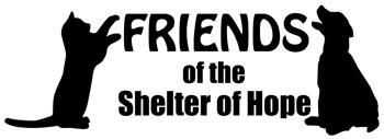 friends-SOH-logo-print-350x127