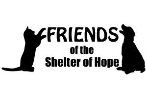 friends-of-SOH-logo-web300x